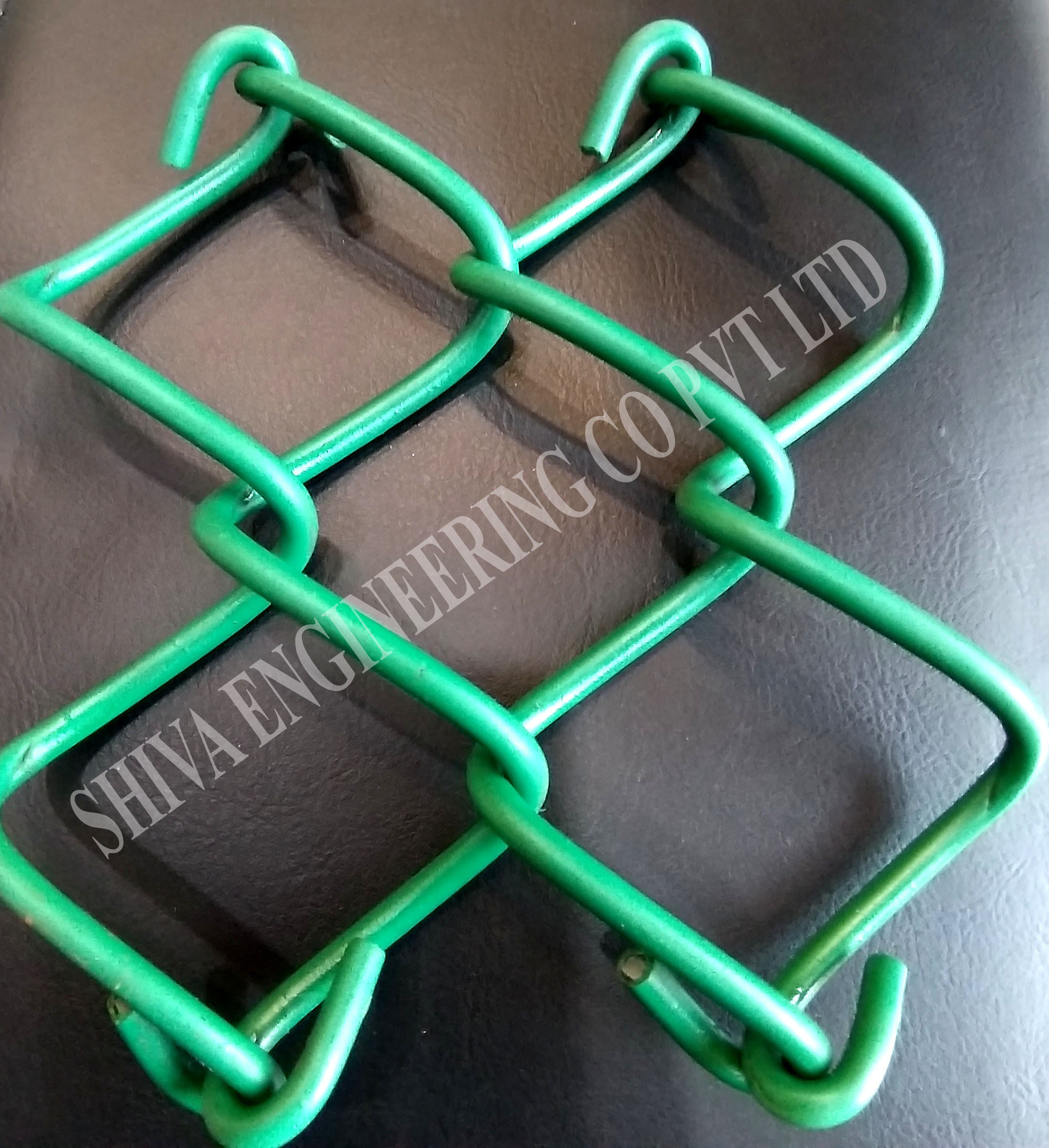 PVC-COATED-CHAINLINK